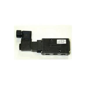 JFLOW™ SV61-24VDC