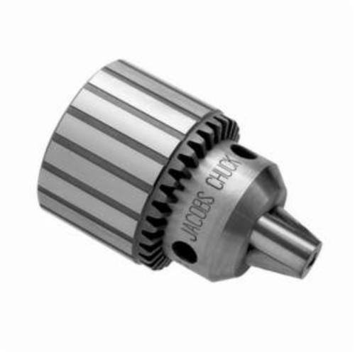 Milwaukee® 48-66-3160 Replacement Chuck Key, 3/4 in Chuck Key, 3/8 in Dia Pilot, Product Number Compatibility: 48-66-2085, 48-66-4020
