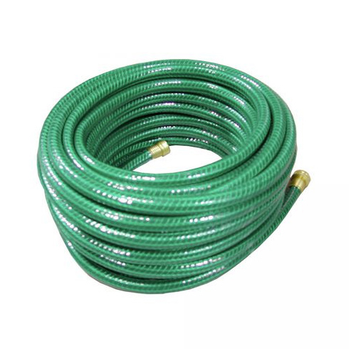Jones Stephens™ G04002 Garden Hose, 5/8 in, 50 ft L, 300 psi, Nylon