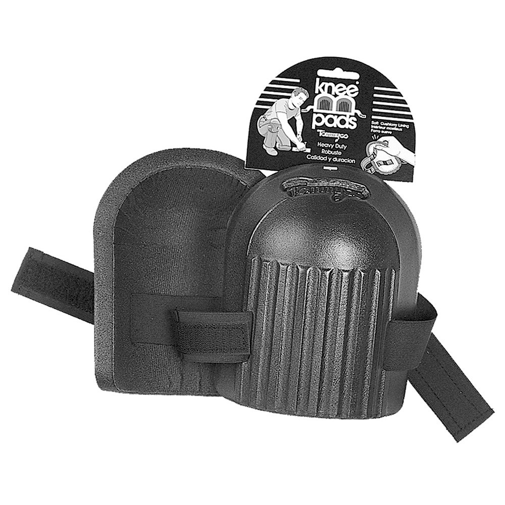Jones Stephens™ K01120 Heavy Duty Foam Economy Knee Pad