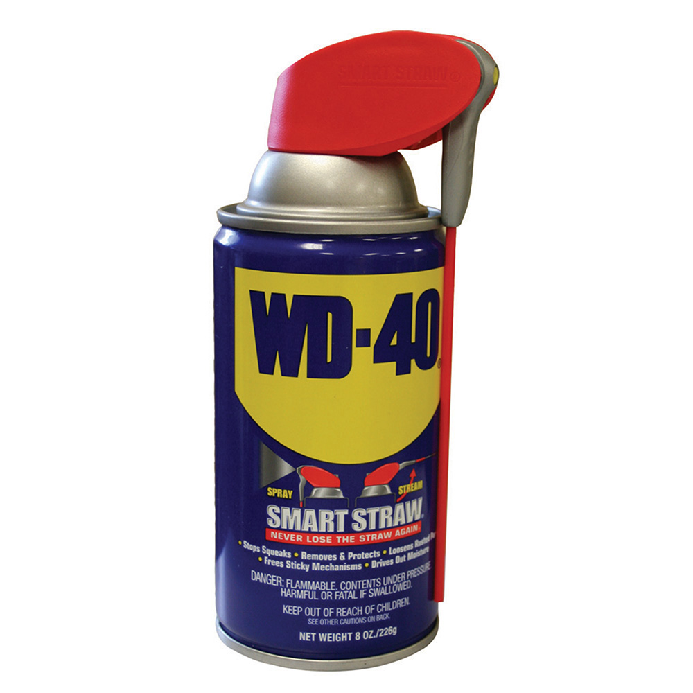 WD-40® by Jones Stephens™ S95800