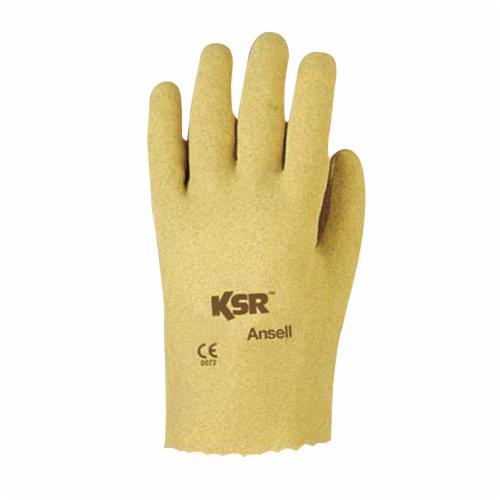 KSR® 22-515-8