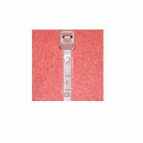 K-Spec® E4189C