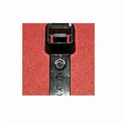 K-Spec® E81200C