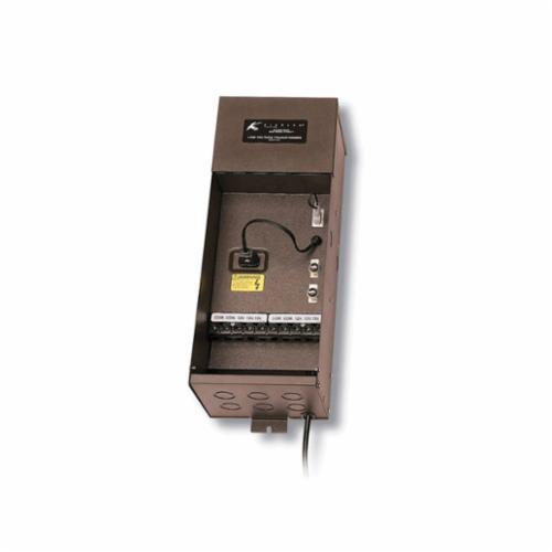 Kichler® 15PL300AZT