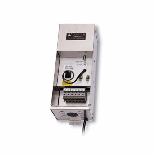 Kichler® 15PR300SS