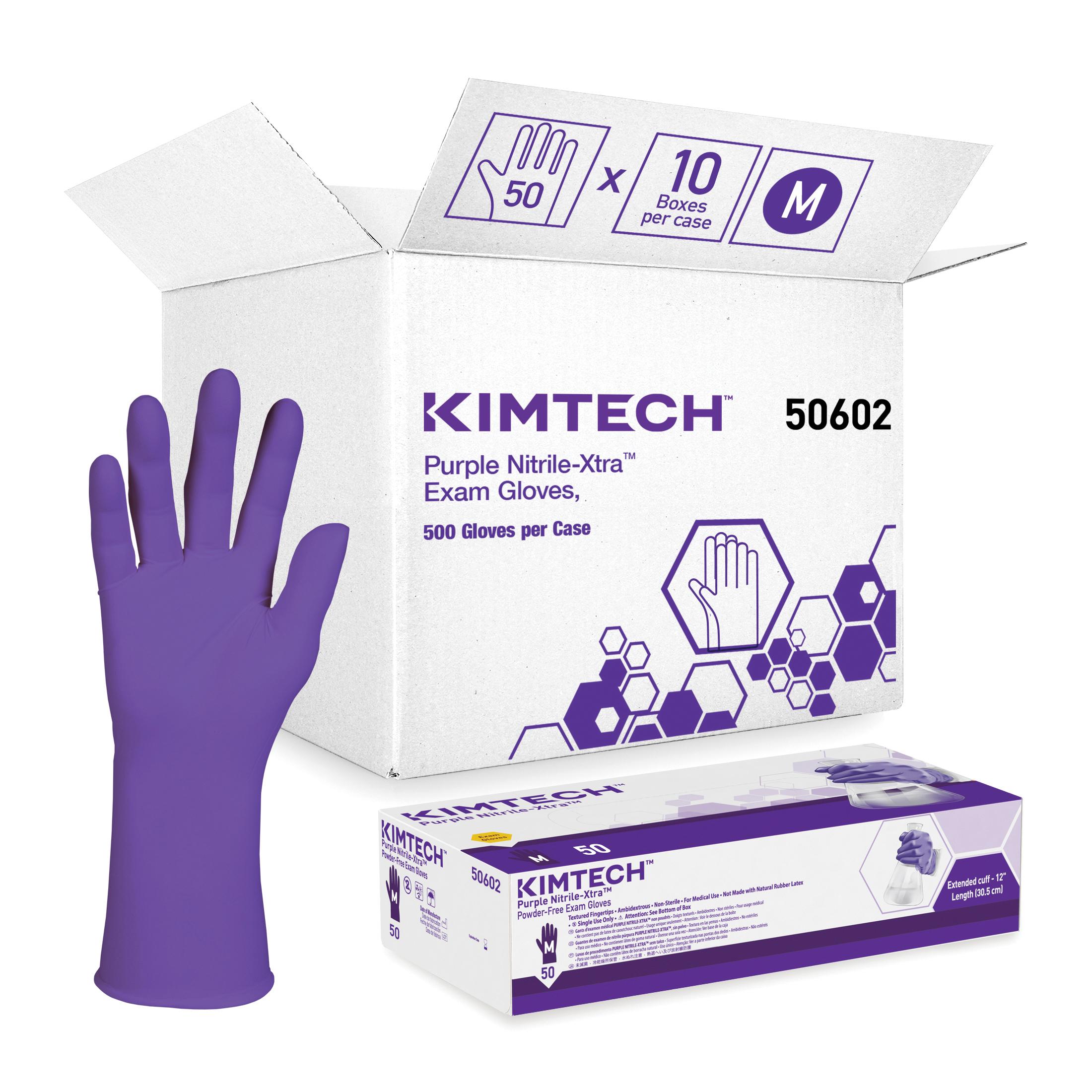Kimberly-Clark* Fluidsheild* 47137 Pleat Style Procedure Mask With Clear Splashguard* Anti-Glare Visor, Universal, Resists: Fluid and Fog