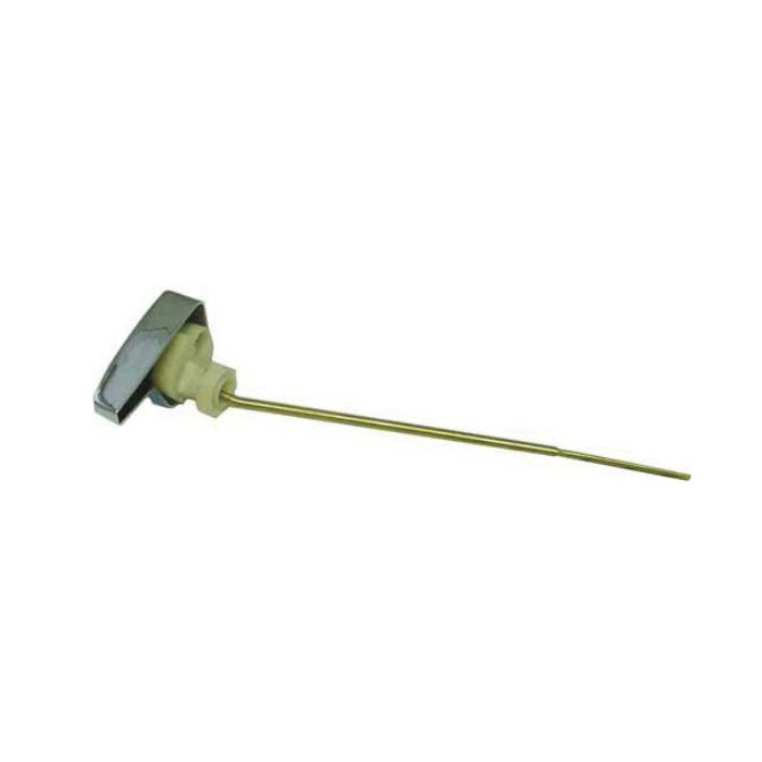 Kissler 60-2704 Tank Lever With Brass Arm