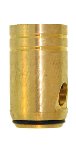 Kissler 725-1139H Renu Barrel, For Use With American Standard Righthand Hot Stem