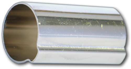 Kissler 731-0161 Trim Sleeve, For Use With Moen Faucets