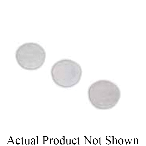 Kissler 792-5008S Index Button Set, For Use With Price Pfister™ Handles