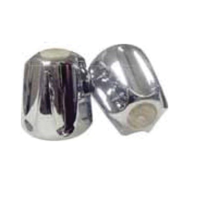 Kissler 799-1215 Handle, 1-3/16 x 2-1/2 in, For Use With Price Pfister™