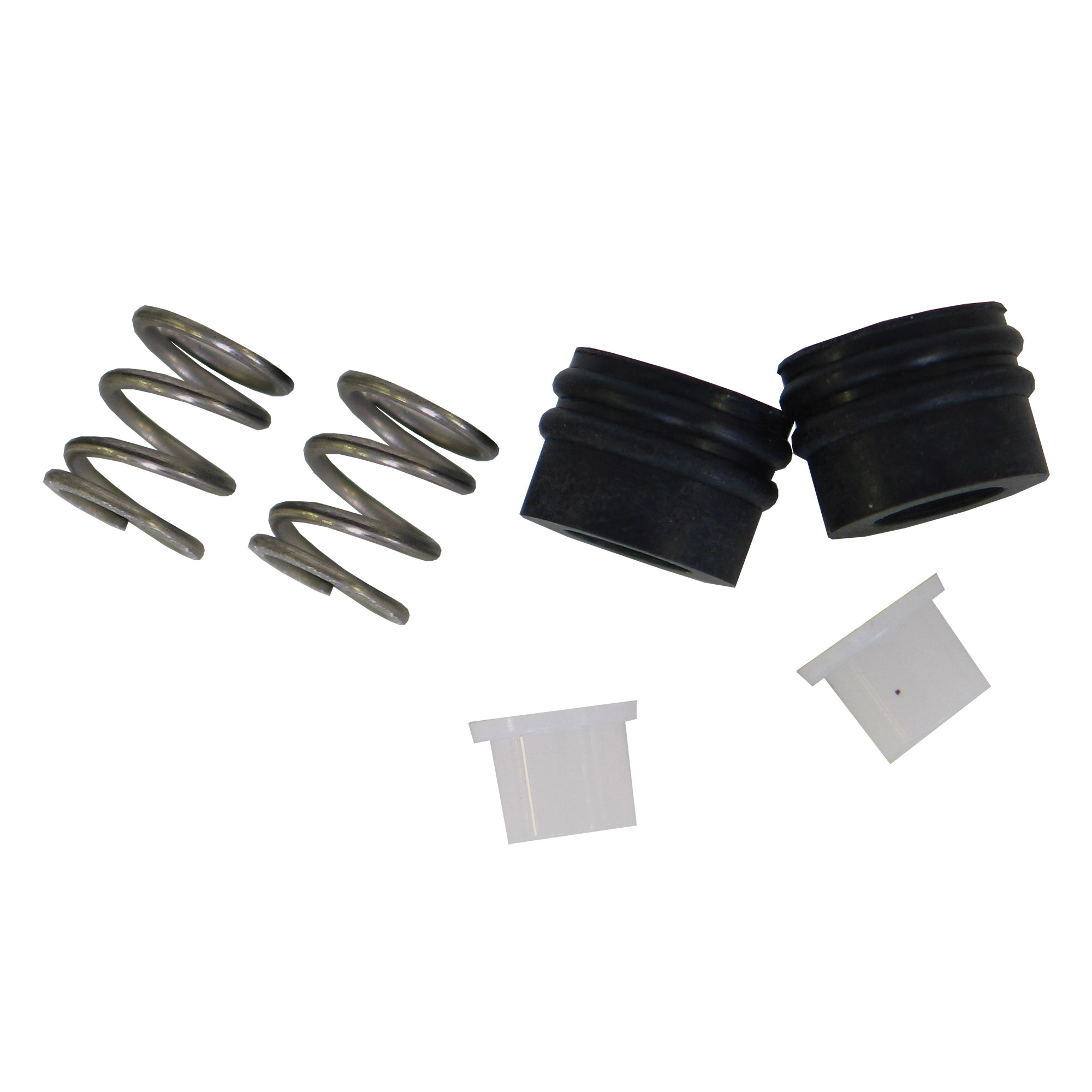 Kissler 7PB7059 Seat and Spring Kit, For Use With Valley Faucet Stem