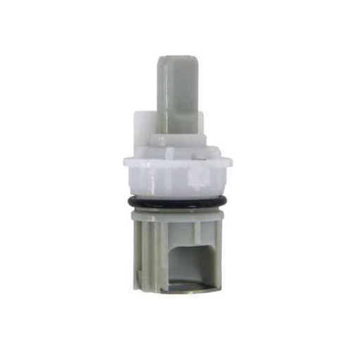 Kissler KRP1740 OEM Cartridge, For Use With American Standard Faucet, 1-7/8 in H