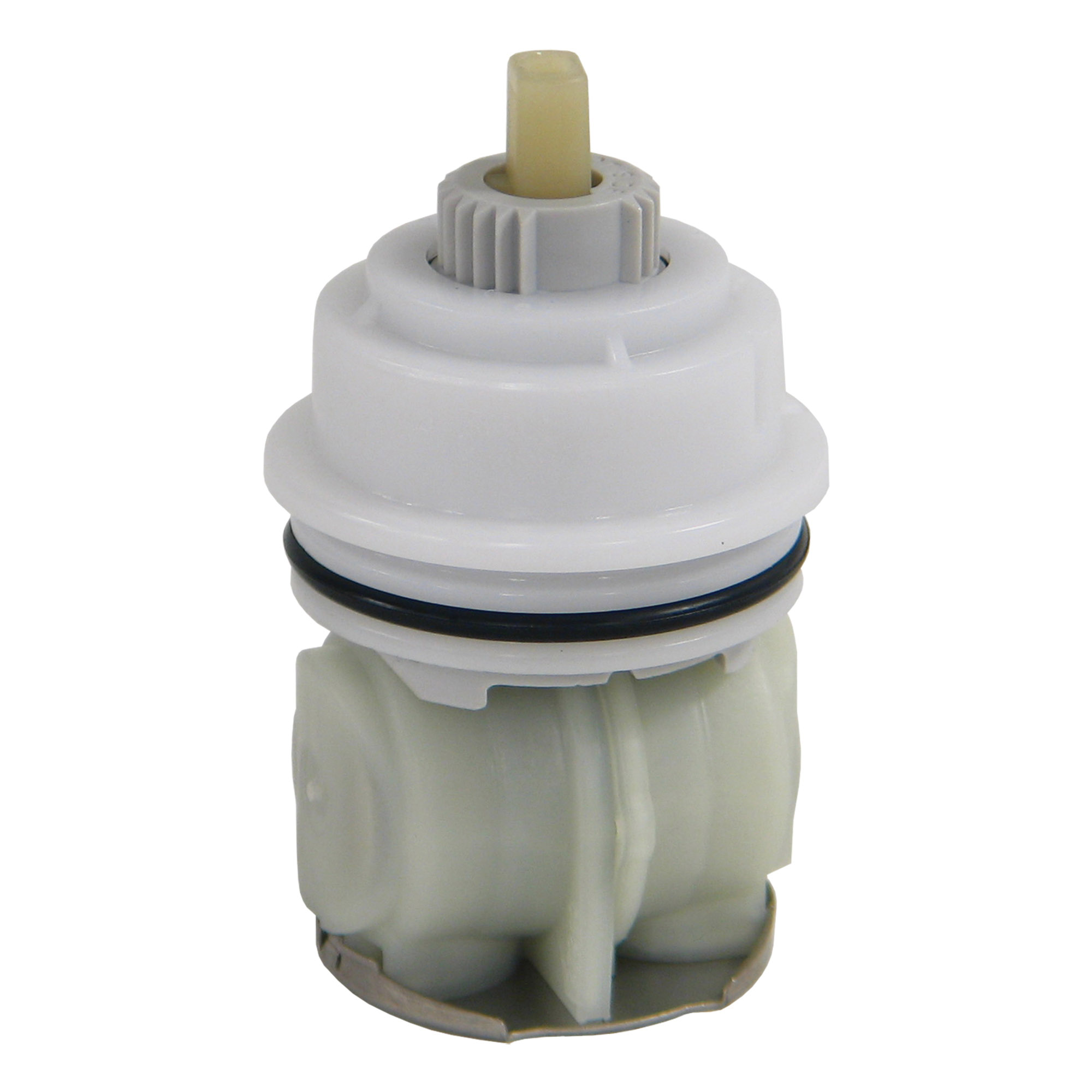 Kissler KRP32104 OEM Cartridge, For Use With American Standard Faucet, 3-1/4 in H