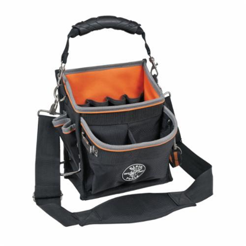Tradesman Pro™55419-SP