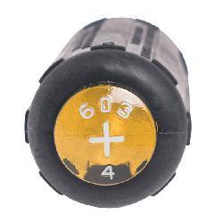 Klein® 603-4