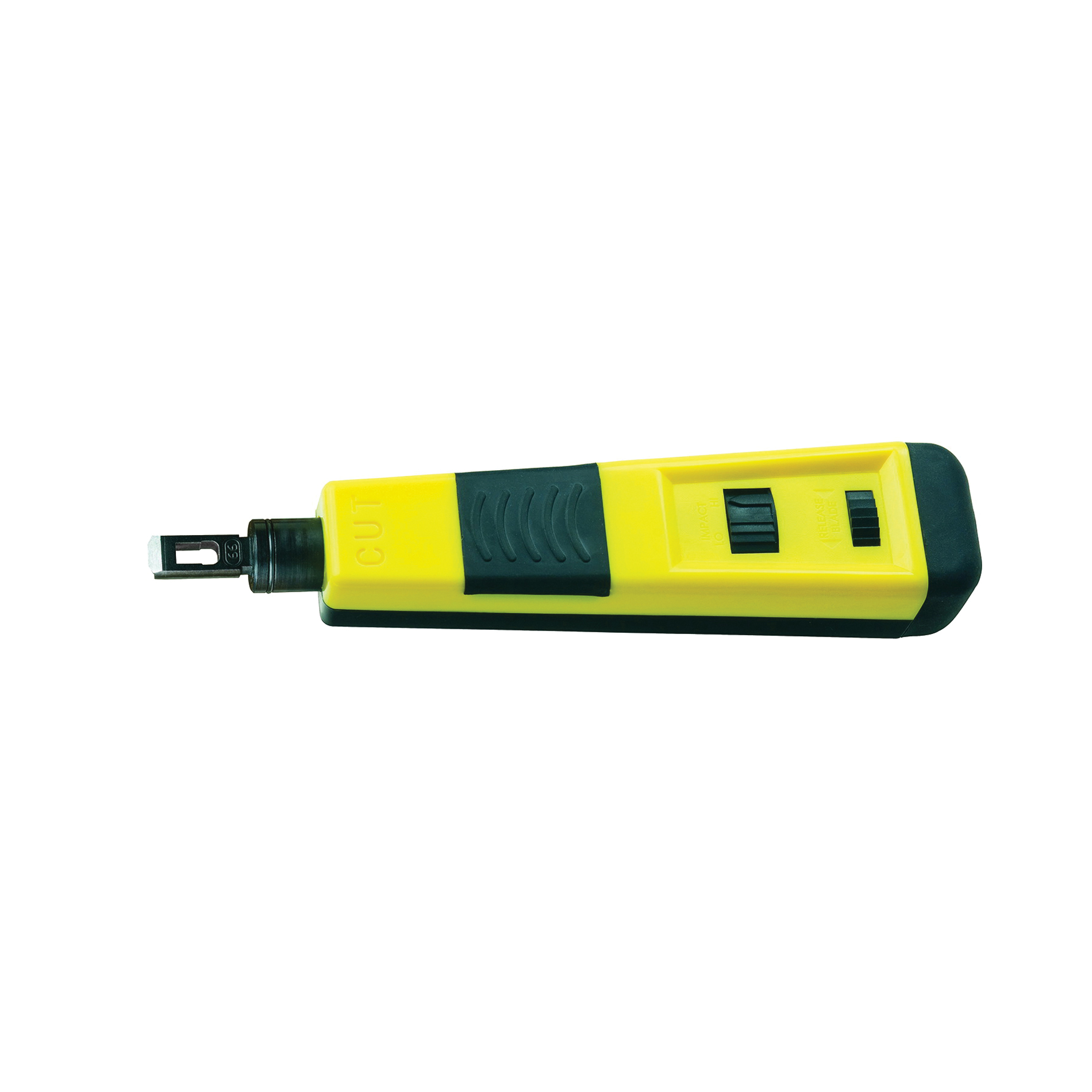 Bussmann FP-2 Fuse Puller, 13/32 to 13/16 in Dia Fuse, For Use With Fuse