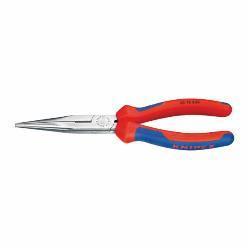Knipex® 26 12 200 SBA