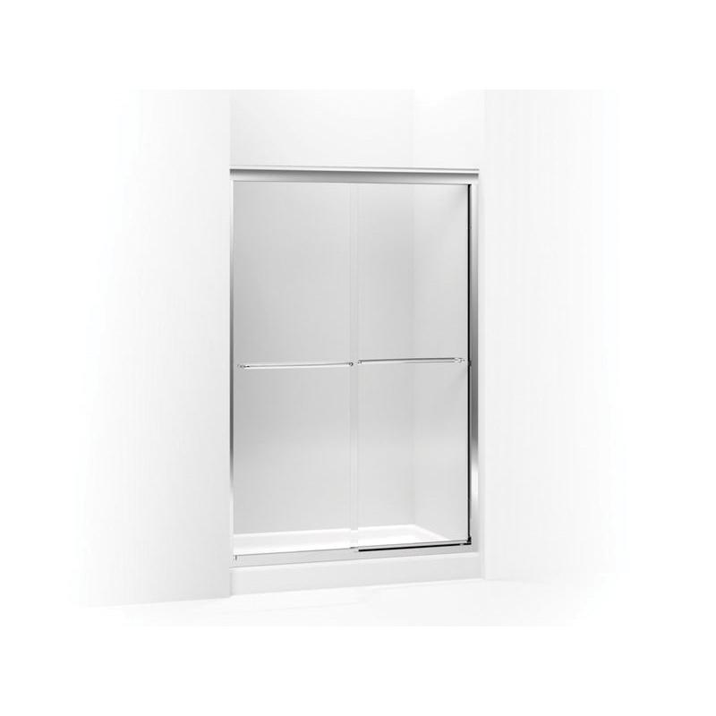 Kohler® 702219-L-SHP
