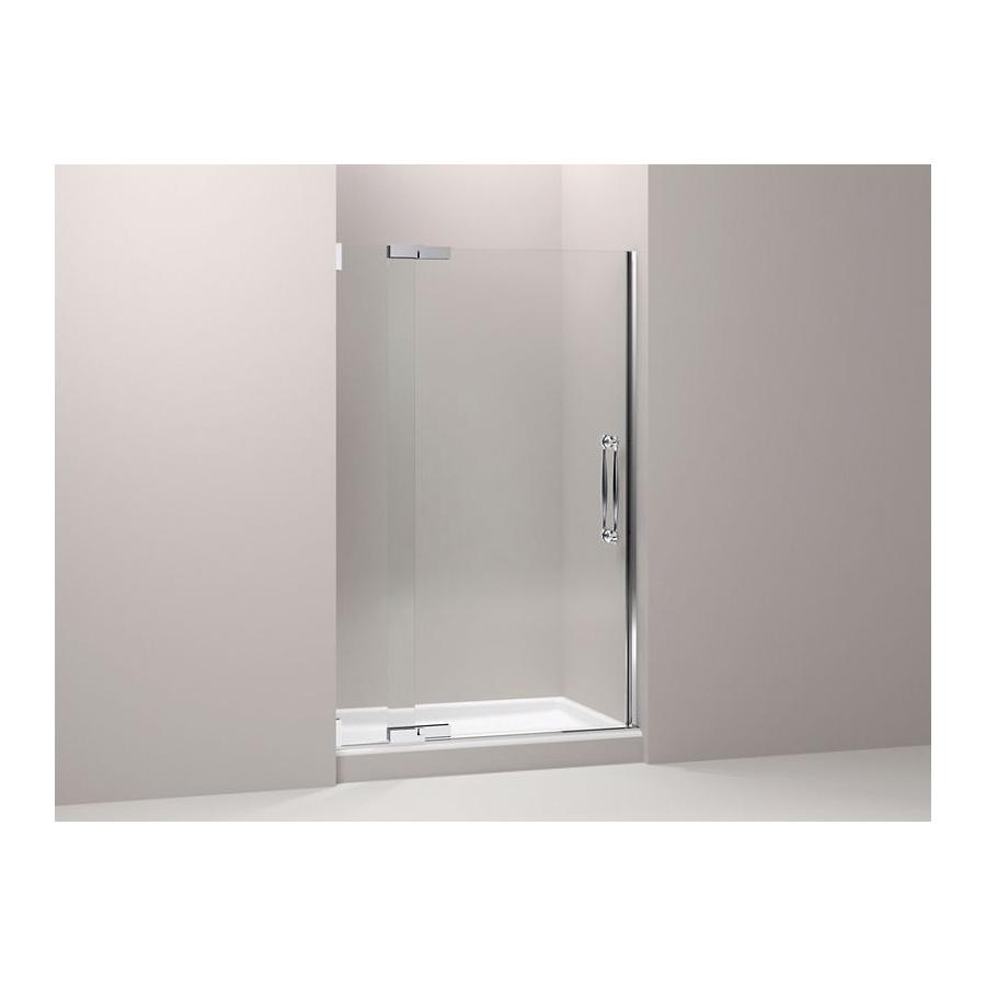 Kohler® 705752-L-NA