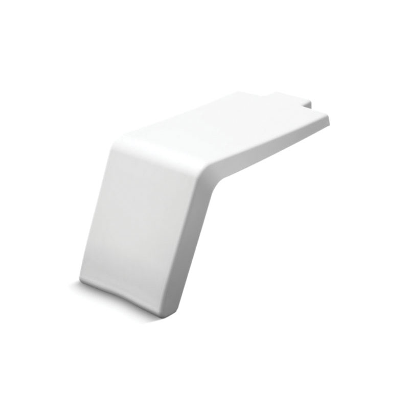 Sterling® 72286104-0 Removable Seat, Accord®, 300 lb