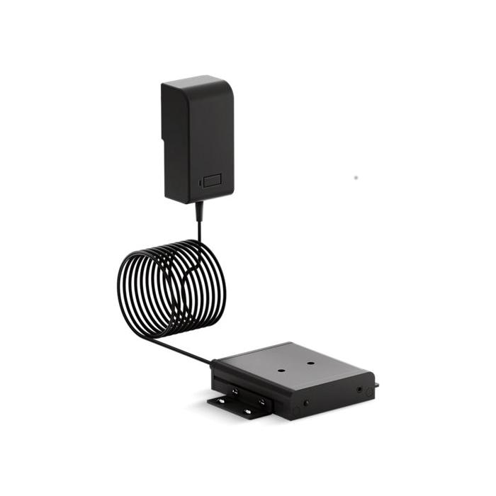 Kohler® 99696-NA DTV+™ Amplifier Module, AC Plug