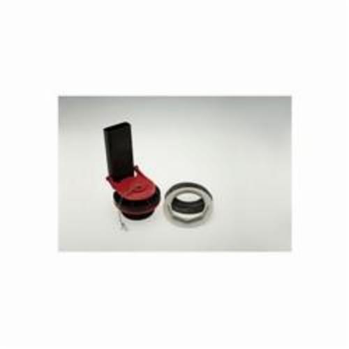 Kohler® 1024385 Flush Valve Kit With 3-1/4 in Flapper, For Use With Cimarron® Toilet, Brass