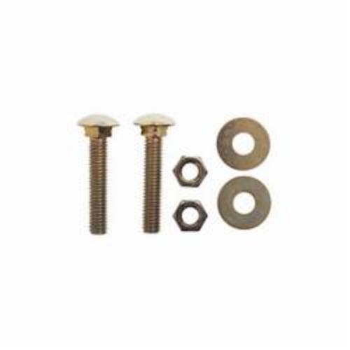 Kohler® 1024390 Bolt Kit, For Use With Drylock Toilet