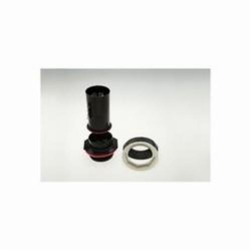 Kohler® 1069722 Canister Valve Assembly, For Use With Single Flush Toilet