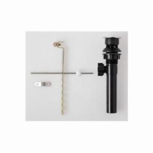 Kohler® 1171917-BN Drain Assembly, Plastic Drain