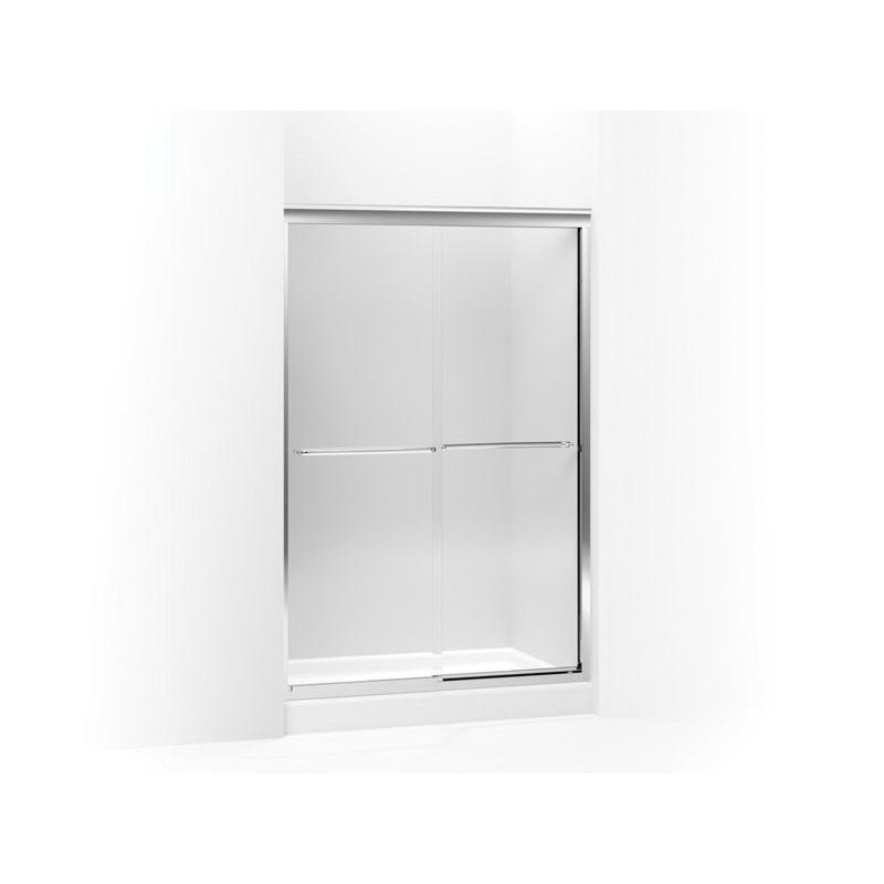 Kohler® 702215-L-SHP