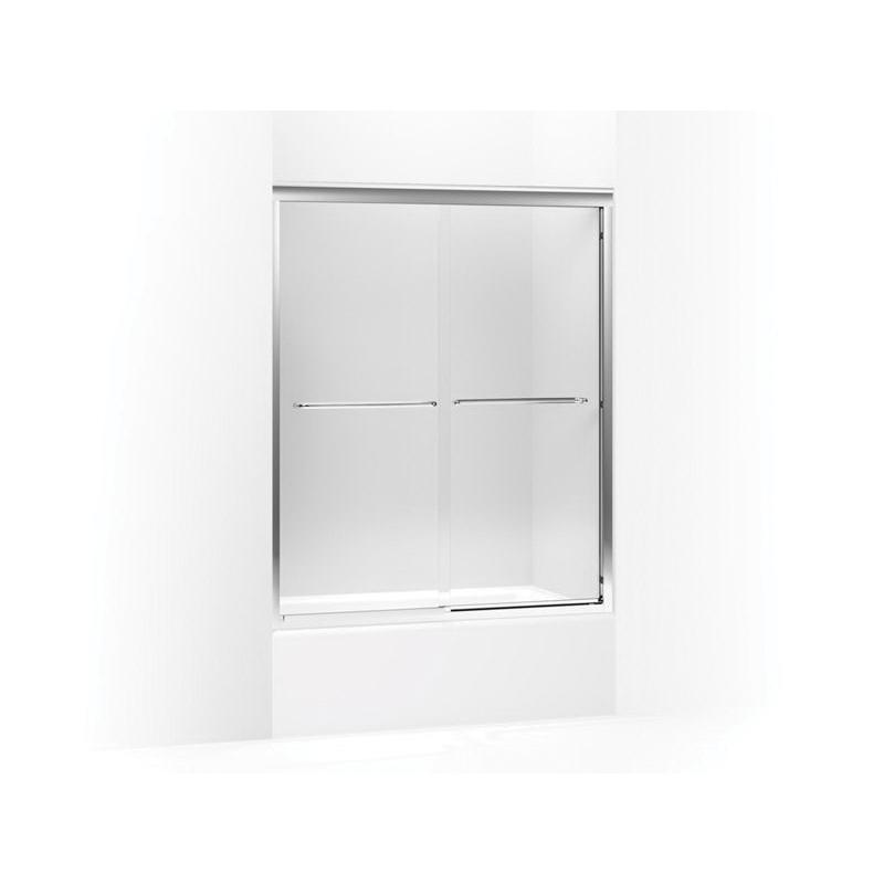 Kohler® 702211-L-SHP