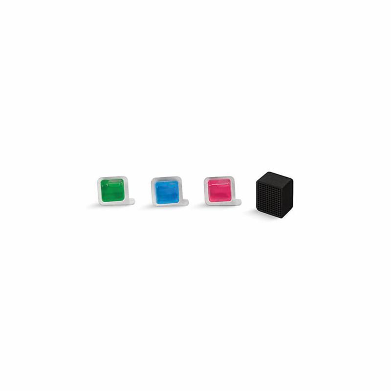 Kohler® 7723-NA Refill Scent Pack Assortment