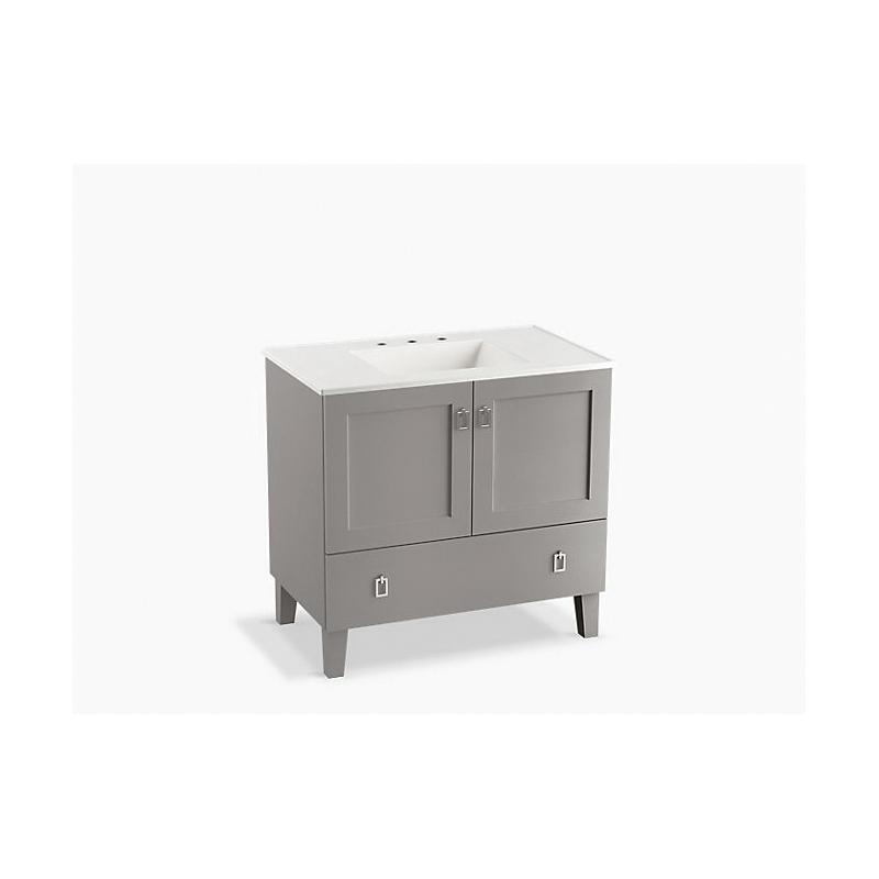 Kohler® 99532-LG-1WT