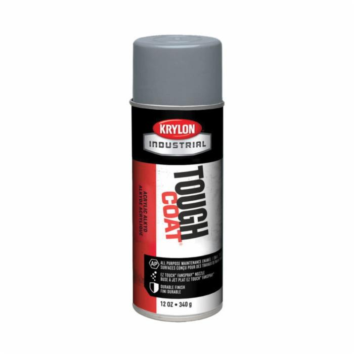Krylon® 3106 Fluorescent Paint, 11 oz Container, Liquid Form, Green