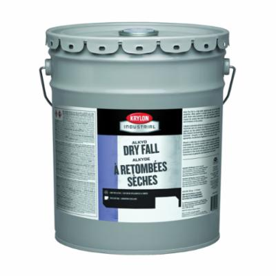 Loctite® 338131 Color Guard™ SF F720™ Abrasion-Resistant Tough Rubber Coating, 1 gal Container, Liquid Form, Red, 180 sq-ft/gal Coverage, 24 hr Curing