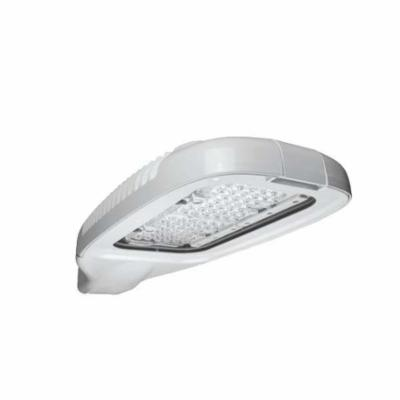 LED Roadway Lighting NXT-72M-0-R-4AH-7-BZ-1-UL-X-2H