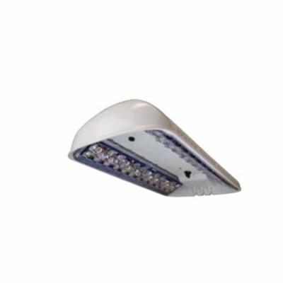 LED Roadway Lighting SAT96M-6-S-T2-600-GY-3-A-NS-XX