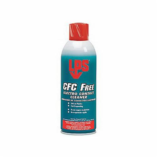 LPS® LPS 2® 02128 Heavy Duty Multi-Purpose Lubricant, 1 gal Aerosol Can, Liquid Form, Brown, 0.82 to 0.86