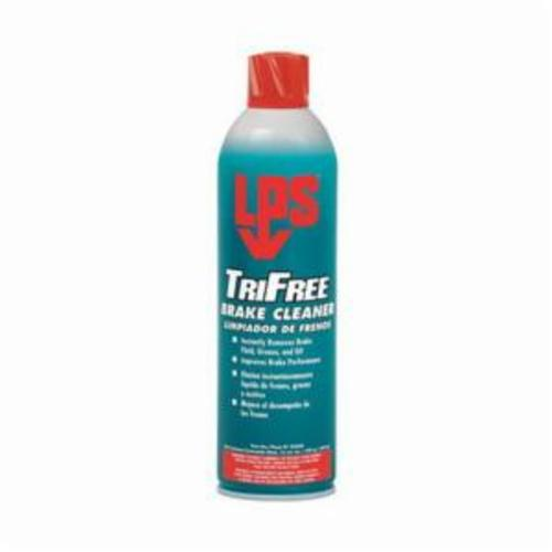 CRC® 03175 Extremely Flammable Battery Terminal Protector, 12 oz Aerosol Can, Solvent Odor/Scent, Dark Red, Liquid Form