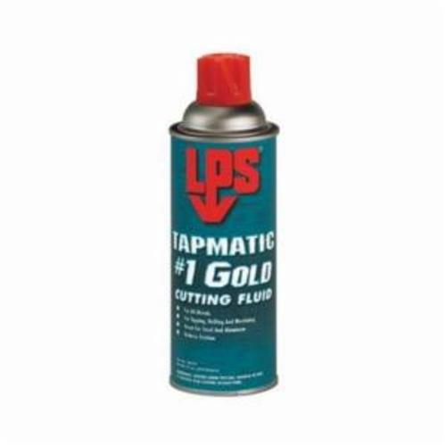 LPS® 04016 NoFlash® Fast Evaporation Electro Contact Cleaner, 16 oz Aerosol Can, Strong Odor/Scent, Clear Glass, Liquid Form