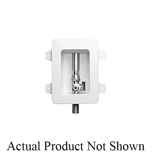 Specialty Products™ OBFS-8020-LL