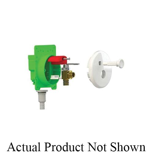 Aquaflo® OBPS-104-RK