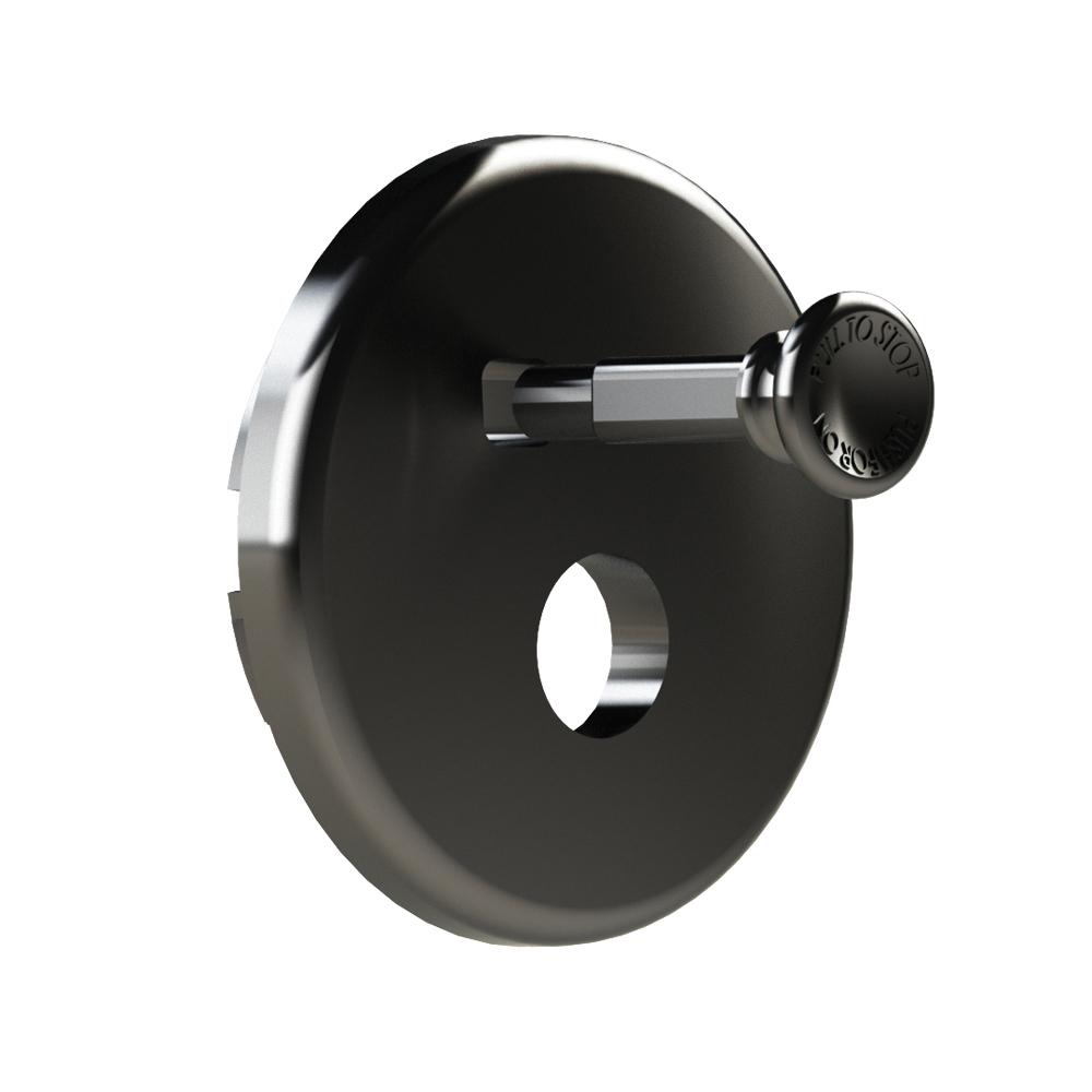 Aquaflo® OBPS-200-C