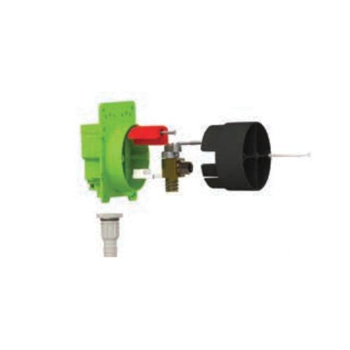 Aquaflo® OBPS-103-RK-LL