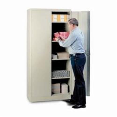 DURHAM MFG® 102-95 Compartment Box, 12 in L x 18 in W x 3 in H, 24 Compartments