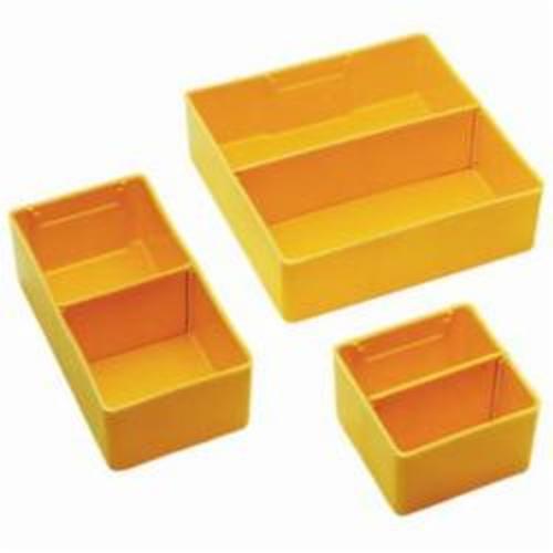 LYON® 1161 Cabinet Extra Shelf, 1450 lb Load Capacity, 48 in W x 24-11/16 in D, Steel