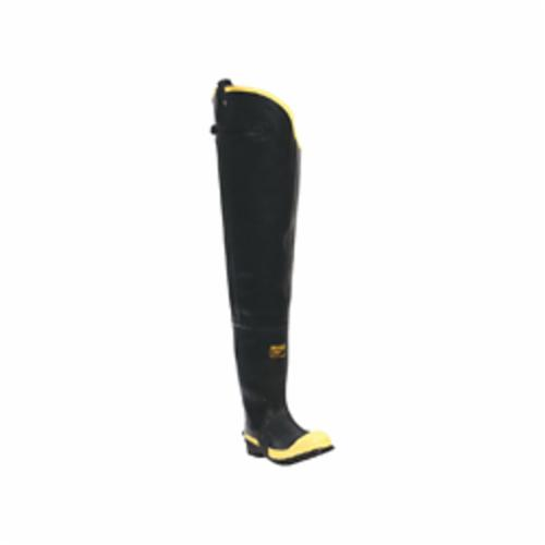 3M™ 046719-52562 Disposable Overshoe Cover, Universal Fits Shoe, White, Elastic Opening Closure, Polypropylene Outsole