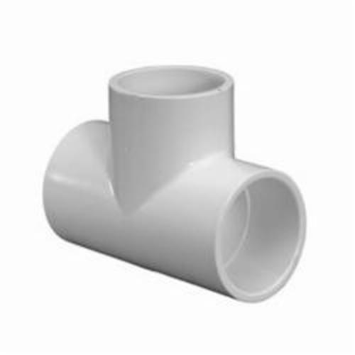 DURA PLASTIC PRODUCTS INC.